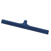 Carlisle 36568 Sparta® Single Blade Floor Squeegee, 24""