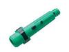 ErgoTec®, Safety Locking Cone
