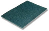 The Scrubble® Medium-Duty S096 Scouring Pads