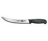 "Victorinox Breaking Knife 40537 8"" with Fibrox Handle"