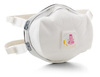 3M 6900 Full Face Respirator Reusable Large
