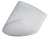 Easy-Change, Face Shield Visor