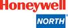 Honeywell North BC86 Low Hazard Ventilated Bump Caps