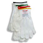 LITE PRO, Cut-Resistant Gloves, Dyneema Fiber, ANSI Cut Level 4 CE Cut Level 5