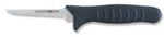 CG3000, Poultry Knife, 3 in, 5 1/2 in, High Carbon Stainless Steel, 8 1/2 in, Finger Guard, 10 per Box