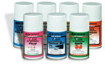Kleen Tech, Floral Air Freshener, Aerosol Can, Floral Fragrance