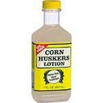 Corn Huskers®, Corn Huskers Lotion, 7 oz, Bottle