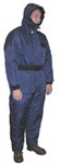 Freezer Coverall, Nylon