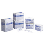 Kendall CONFORM®, Gauze Kling, Cotton/Polyester, 3 in