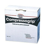 Compressogrip®, Bandage Wrap, White, 4 in