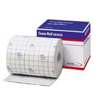 Cover-Roll®, Bandage Wrap, White, 10 cm
