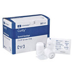 Bandage Roll, Gauze, 1 in