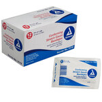 Bandage Roll, Gauze, 2 in