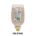 KRESTO®, Hand Cleaner Soap, Liquid, Bottle, 2000 mL