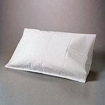 MooreBrand® Pillowcases