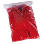 Laddawn® Low Density Reclosable Poly Bag, 16 in x 18 in x 2 mil, Clear; 1000/CTN