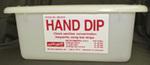 Generic®, Hand Dip Pan