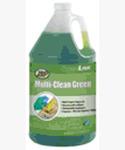 Multipurpose Cleaner, Thin Liquid