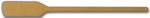 Dexter Woodfiber Laminate Stirring Paddle, 60-Inch