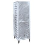 Win-Holt SRC-58/3Z Heavy Duty Bakery Rack Cover