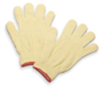 Sperian®, Cut-Resistant Gloves, Kevlar / Cotton, Palm & Fingertips