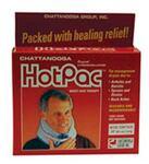 Hydrocollator®, Moist Heat Hot Pack