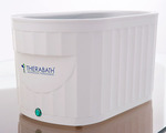 THERABATH®, Therabath Therapy