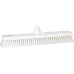 Vikan® Wide Deck Scrub Brush, 18.5 inch