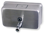 Generic®, Soap Dispenser Sight Glass