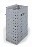 Trash/ Paper Bin for Roser Sink Systems