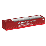 MagCharger® Rechargeable NiMH Flashlight Battery Pack