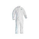 Kleenguard® A20, Disposable Coverall, SMS Fabric