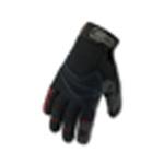 Proflex®, PVC Handler Gloves, Spandex / Neoprene / Advanced Fiber