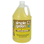 Simple Green® Clean Building Carpet Cleaner Concentrate
