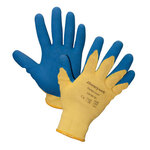 Sperian®, Cut-Resistant Gloves, Kevlar Engineered Fiber, Palm & Fingertips
