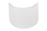 Sure-Lock®, Face Shield Visor