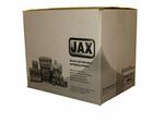 Jax Peel-Off Degreaser, Clear, Aerosol Can, 20 Oz