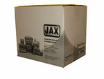 JAX, Penetrating Oil, Pail, Lubricant Oil, 1 gal