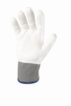 Whizard® Cut-Resistant Gloves, ANSI Cut Level 4