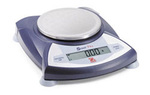 Scout Pro®, Portion Control Scale, 1.3230 lbs