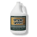 Simple Green Industrial Cleaner & Degreaser 5 gal