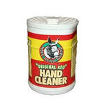 MULE HEAD BRAND®, Hand Cleaner, Liquid, 1 gal, Great (Proprietary)