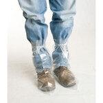 Boot Cover, Polyethylene