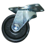 SpecialMade®, 3 in Plate Dolly Caster
