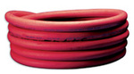 IBT Horizon® Versigard® 98388086 Air & Water Hose, ubber, Red
