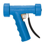 Streamline® S151ALBL75S Nozzle Spray, Lever,