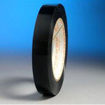 Strapping Tape, Continuous Roll, 60 yds, 3/8 in, 192 Rolls per Case