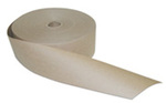 Gum Tape, Paper, 600 ft, 3 in, 11 Rolls per Case