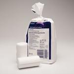 WEBRIL®, Undercast Padding, White, Cotton, 2 in