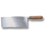 Rosewood, Stainless Steel, 5 1/2 in, 13 1/2 in, 8 in, Finger Guard